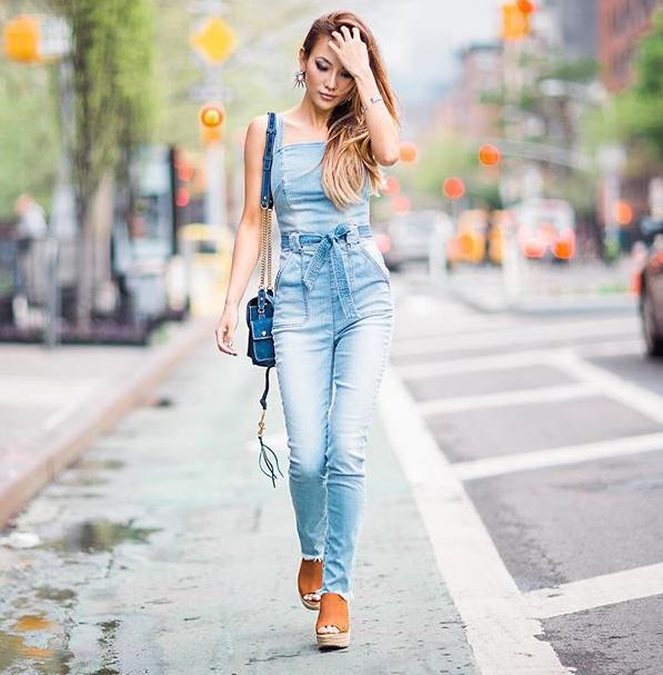Extra 15% OffSitewide @ G by GUESS