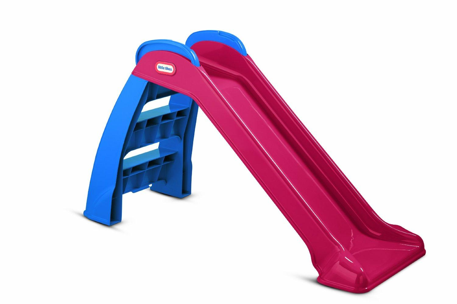 $20 Little Tikes First Slide