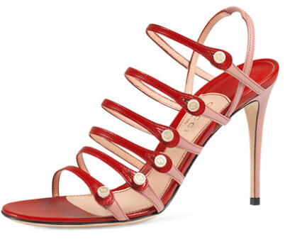 80554d4b895 Up to 40% Off Gucci Shoes   Neiman Marcus - Dealmoon