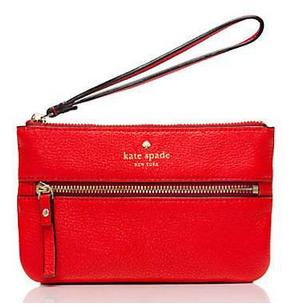 $26 kate spade cobble hill bee