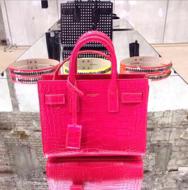 Saint Up Handbags Farfetch Laurent To Off Dealmoon 40 Select xI0nTIwqrv