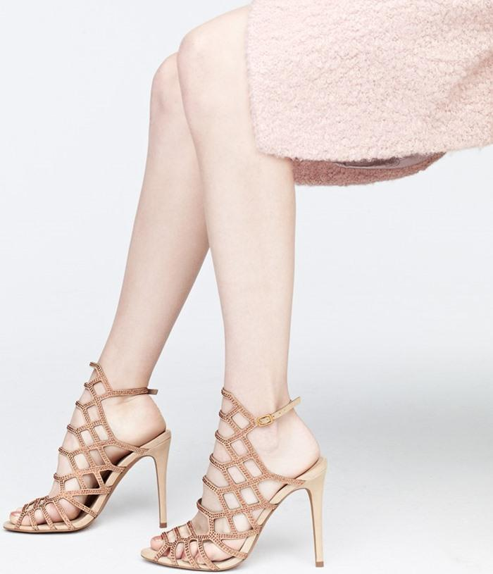 180982524fd Steve Madden Women s Shoes On Sale   Nordstrom Up to 50% Off - Dealmoon