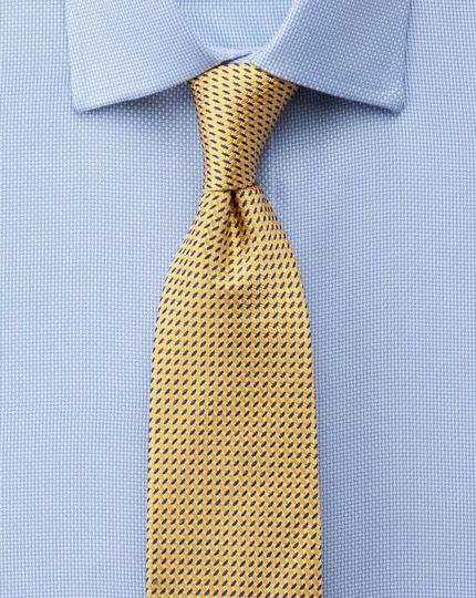 Dealmoon Exclusive!From $29.50Shirt sale @ Charles Tyrwhitt