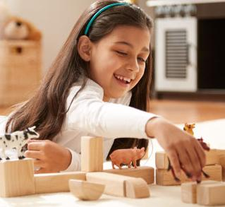 20% Off $50 Purchase+ Free Shipping @ Melissa and Doug