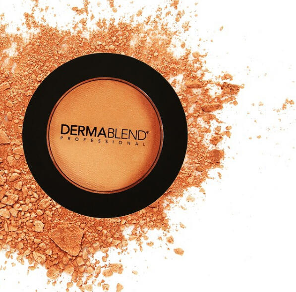 Dealmoon Exclusive!Free Deluxe Giftswith Purchase over $50 @ Dermablend