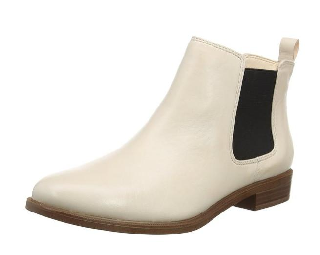 $53.21 Clarks Taylor Shine, Chelsea