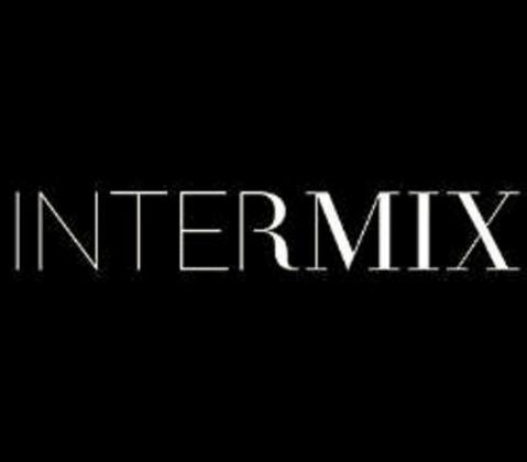 Extra 50% offFlash Sale @ Intermix