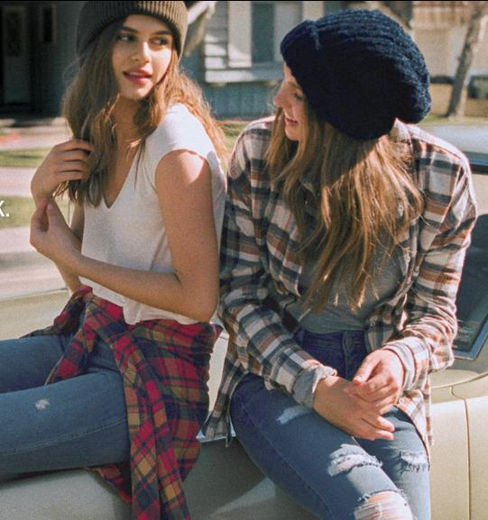 25% Offon Jeans and Latest Trends @ GARAGE
