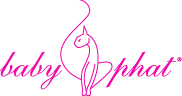 Baby Phat (eFashion Solutions)