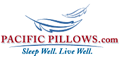 PacificPillows.com