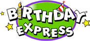 BirthdayExpress Coupons