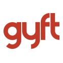Earn 500 points ($5)With $50 Gyft Card And More Purchase