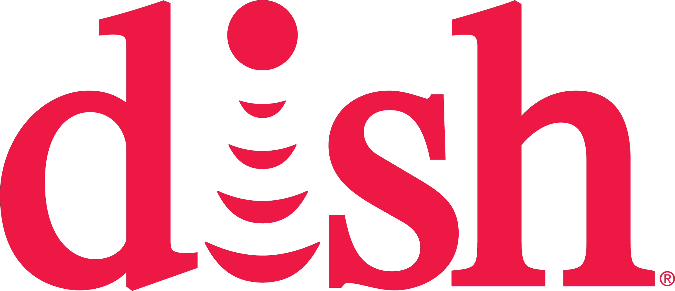 $49.99/MonthsAmerica's Top 120 Plus Package @ Dish Network
