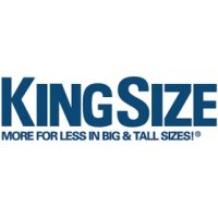 $50 off orders of $100 or more,Extra 40% offMen's Big and Tall Clothiing @ King Size Direct