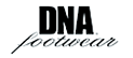 DNA Footwear Coupons