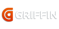 GriffinTechnology