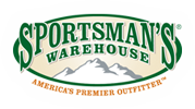 Sportsman Warehouse 折扣码