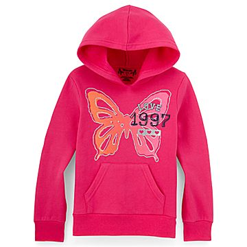 c608ba2ca4d JCPenney Big Kids Clothing Clearance As low as  3 - Dealmoon