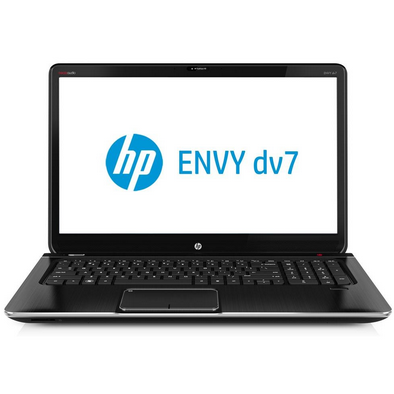 $487.99(Refurbished)HP ENVY dv7-7255dx Notebook PC @ eCOST.com