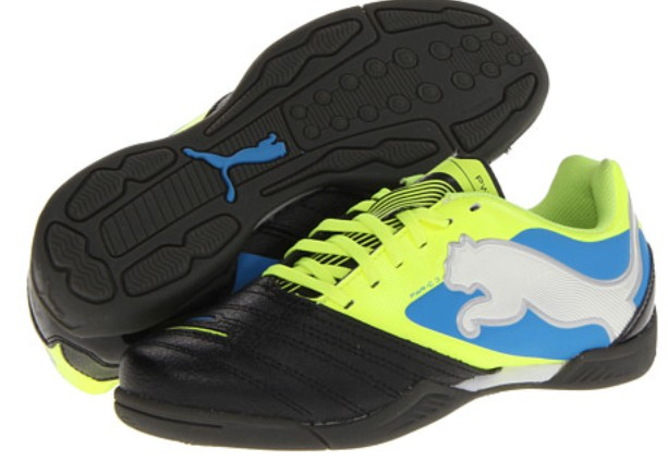 Up to 60% Off PUMA Shoes 58c3cd7d2
