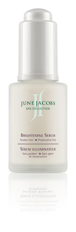 $55June Jacobs Brightening Serum