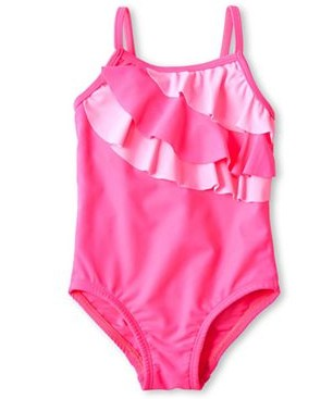 ec8e8c1ff4 select Toddler Swimwear Sale   JCPenney 30% OFF - Dealmoon