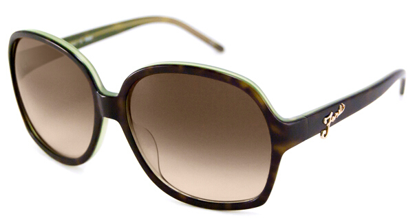 10% OffFendi Glasses @ Eyesave.com, Dealmoon Singles Day Exclusive
