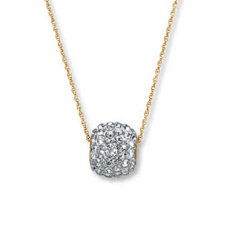 $25 offany purchase of $99+ @ Kay Jewelers