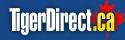 TigerDirect Canada