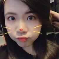 Rachel_Li