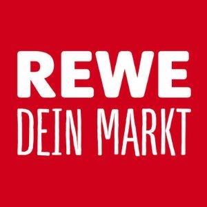 德国小吃货!REWE超市直减5欧优惠券,赶紧收下,线下超市可用