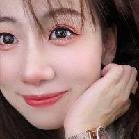 ChloeZhang_