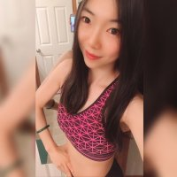 KathyCai_健康生活