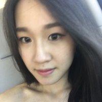 jenyu
