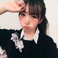 yiyi_xxia