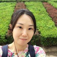 Rebecca_Lee