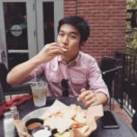 alan_qianlong