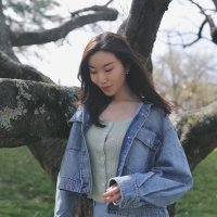 Jolene_Guo