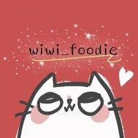 wiwi_foodie
