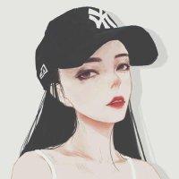 Komii_u