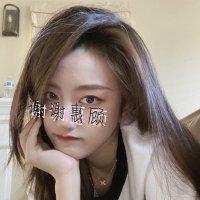 yiii_lululu