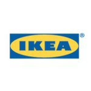 IKEA官网满100欧直减10欧优惠券