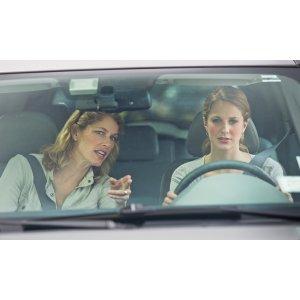 驾照在手,天下我有!价值1066欧的驾照课程,只要499欧就能入手!