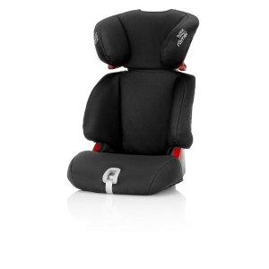 超值优惠!Britax Römer 宝得适 Discovery SL发现者 儿童汽车安全座椅 原价119欧 折后79.89欧,原价99.9欧