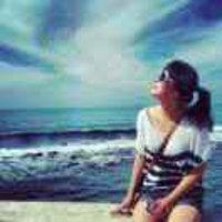 Mandy_c