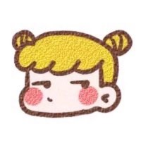 Mini_小糖包