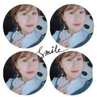 lris_劉