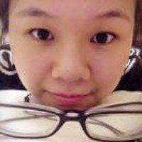 Yingfan