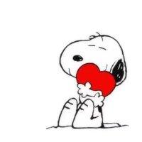 Snoopy_
