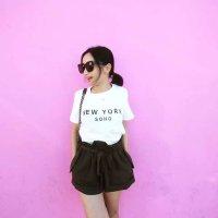 Furry_maomao